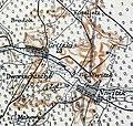 Hrytsky, 1917, map.jpg