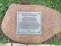 Hst Landmarks marker 5-13-14 019.jpg