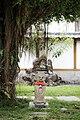 Hualien Ji'an Ching-xiu Yuan, a stone statue, Ji'an Township, Hualien County (Taiwan).jpg