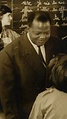 Hubert Maga 1961.png