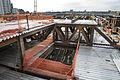 Hudson Yards Real Estate Development Update- April 16, 2015 (17179875335).jpg