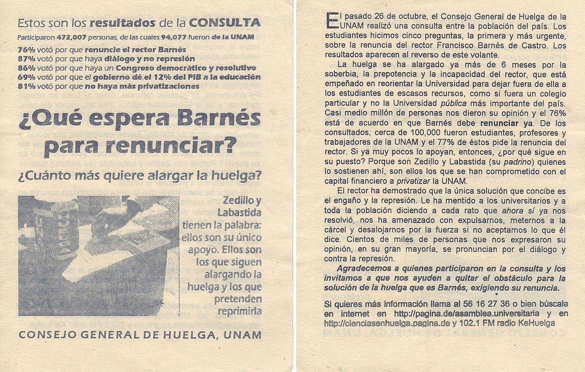 Volante (papel) - Wikipedia, la enciclopedia libre