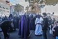 Huerto - Trono Oracion Huerto.jpg