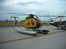 Hughes H-6 of Guardia di Finanza.JPG