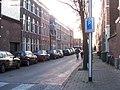 Hugo de Grootstraat - panoramio - StevenL.jpg