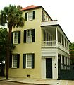 Huguenot-church-rectory-charleston-sc1.jpg