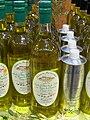 Huile d'olives des Baux.JPG