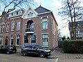 Huis. Van Beverninghlaan 37 in Gouda.jpg