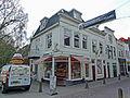 Huis en winkel. Doelenstraat 32 in Gouda.jpg