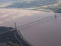 Humber Bridge From Air.jpg