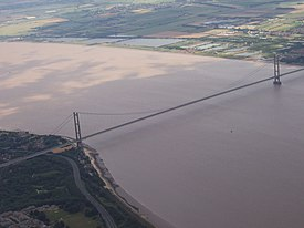 Humber Bridge From Air.jpg