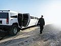 Hummer limousine.jpg
