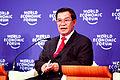Hun Sen1.jpg