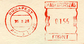 Hungary stamp type BB1B.jpg