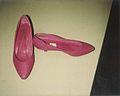Huntington Beach Jane Doe shoes.jpg