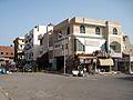 Hurghada Altstadt 02.jpg