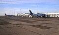 Hurghada airport 6.jpg