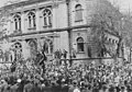 Hurra for Grunnlovsdagen, 17 Mai! (1945) (4326968311).jpg
