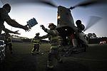 Hurricane Matthew Response 161009-Z-II459-004.jpg