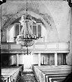 Husaby kyrka - KMB - 16000200158604.jpg