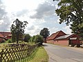 Husum, Germany - panoramio (1).jpg