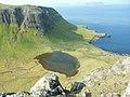 Hvannhagi Lake - panoramio.jpg