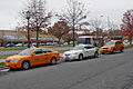 Hybrid Taxis Arlington VA 11 09 7906.jpg