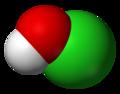 Hypochlorous-acid-3D-vdW.png