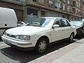 Hyundai.Lantra.circa1993.jpg