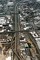 I-10 Aerial Facing West - New Orleans (41463911561).jpg