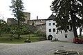 I09 628 Burg Landstein.jpg