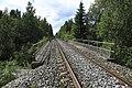 I11 906 Eisenbahnbrücke, Fahrbahn.jpg