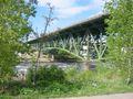 I35W Bridge.jpg