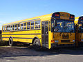 IC-FE-school-bus-Voluntown.jpg