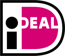 IDEAL Logo.png