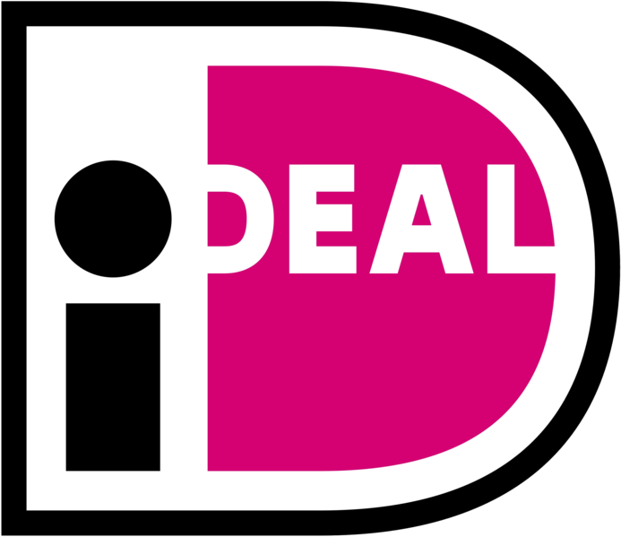 File:IDEAL Logo.png