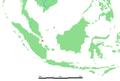 ID - Lingga.PNG