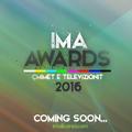 IMA Awards.png