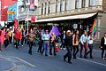 IMG 4751 Pride March Adelaide (10757128446).jpg