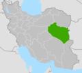 IRAN-OSTAN-SOUTHKHORASAN.PNG