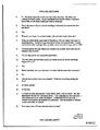 ISN 743 CSRT 2004 transcript Pg 7.png