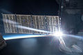 ISS-42 Sunrise through Progress M-25M.jpg