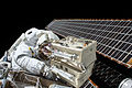 ISS-45 EVA-2 (c) Scott Kelly.jpg