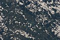 ISS040-E-16867 - View of Germany.jpg