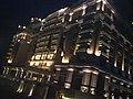 ITC GRAND CHOLA HOTEL in Chennai - panoramio (16).jpg