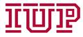 IUP logo.png