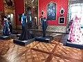 I costumi della Rai da red carpet.JPG