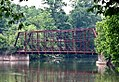 I found another old iron bridge (625744298).jpg