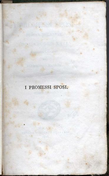 File:I promessi sposi (1825) I.djvu