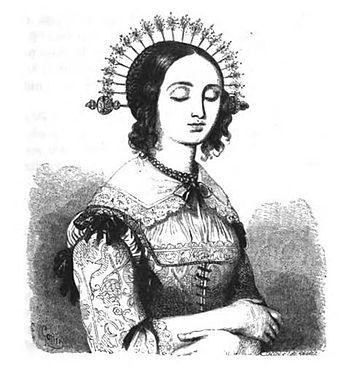 Paola Pitagora - Sputafuoristrega